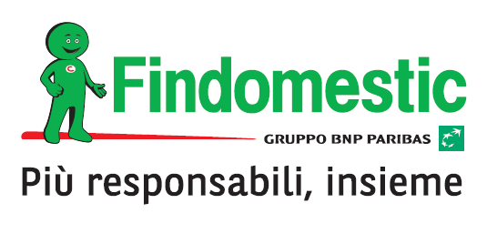 Findomestic Logo